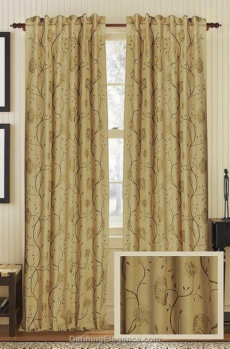 linen drapery muriel kay regal linen drapery panel