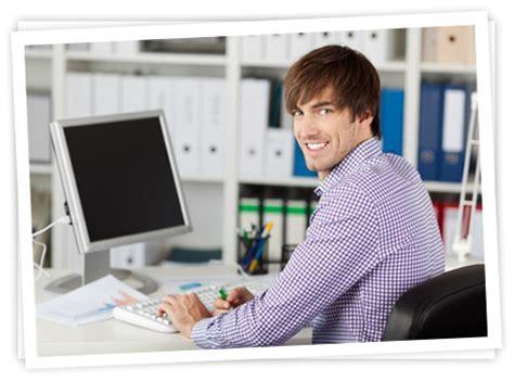 Bewerbungbchreiben Zum Industriekaufmann Ausbildung ausbildung zum industriekaufmann