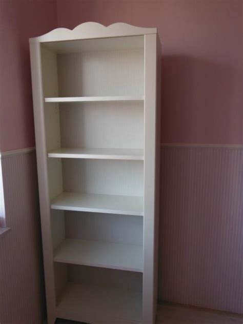 Changing Table Bookshelf Hensvik Ikea Marktplaats Babykamer Pinterest Ikea And
