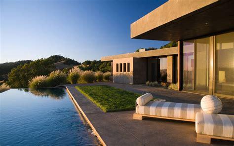 home design show california a serene california wine country home home decor and design