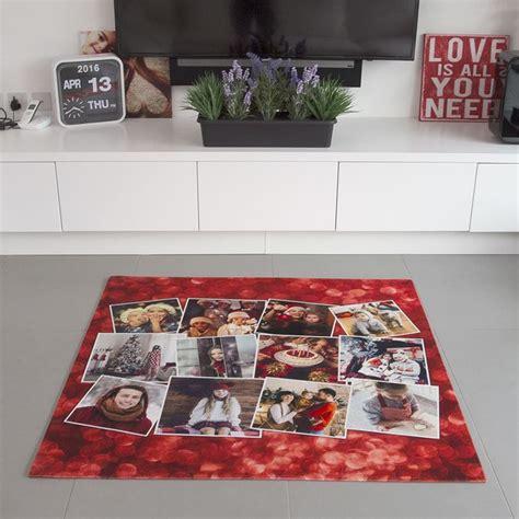 Teppich Bedrucken Lassen teppich bedrucken lassen luxuri 246 sen teppich mit fotos