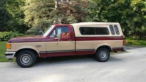 1988 ford f 150 xlt lariat 1989 1990 1991 1992 1993 1994 1995 1996 f 250 f 350