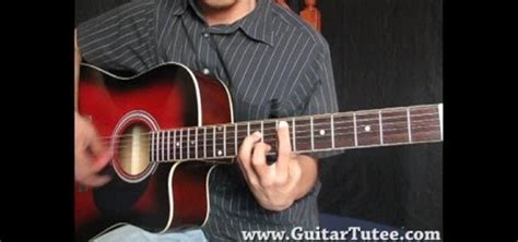 Forgot How To Play The Guitar by How To Play Quot Don T Forget Quot By Demi Lovato On Guitar