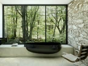 badewannen glaswand 135 kleine badewannen freistehend und eingebaut