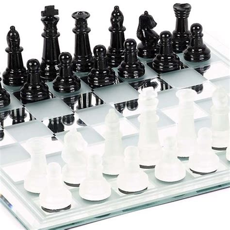 buy chess set best buy chess set canal street glass chess set