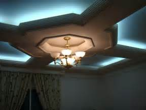 celing design ceiling designs