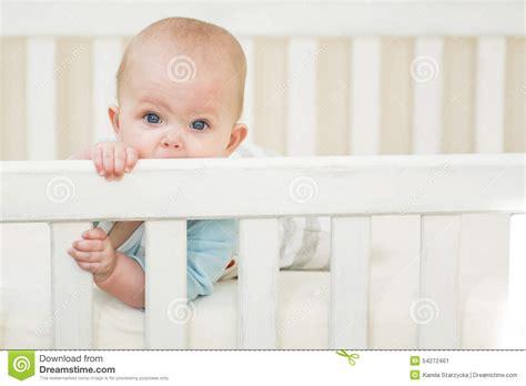 Crib Biting Solutions by Baby Biting Crib 28 Images Crib Rail Cover Easy Idea