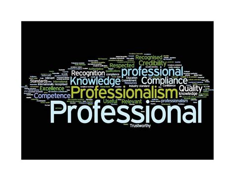 how to professionally your how to be professional forex trading