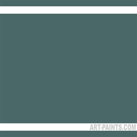 spruce color bright blue spruce concepts underglaze ceramic paints