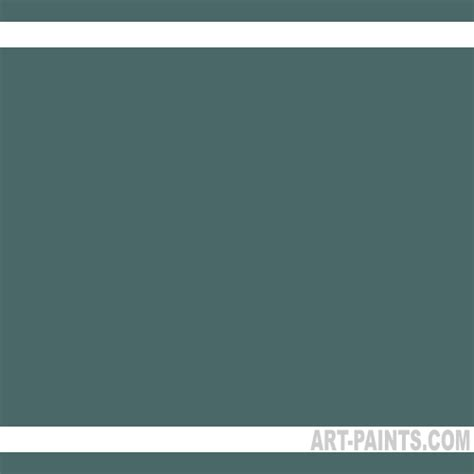 bright blue spruce concepts underglaze ceramic paints cn152 2 bright blue spruce paint