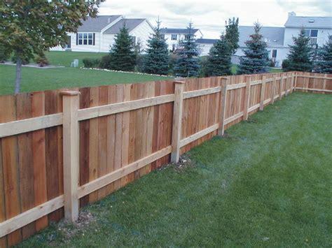home depot backyard fence wood garden fence home depot jbeedesigns outdoor