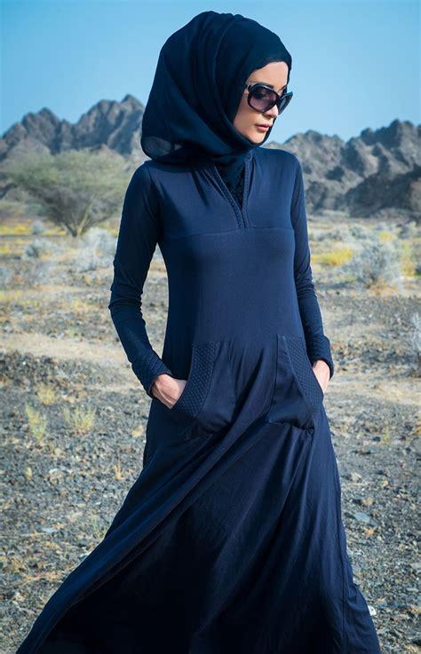 Micci Fashion Dress Aricha Navy 359 best fashion images on niqab