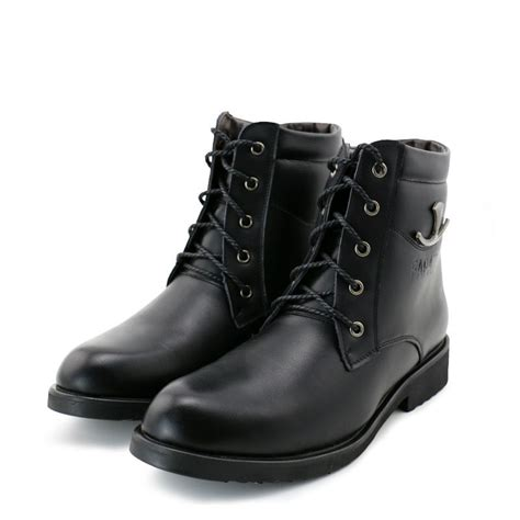 leather boots ankle boots heels suede winter genuine