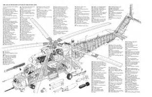 Schematic Drawer by Helicopters Mi 24 Aviation Helicopter Schematics Schematic