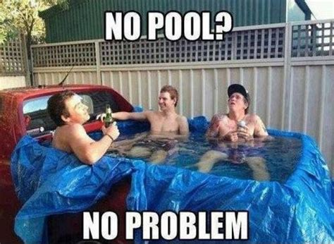 Meme Pool - meme pool 28 images p e pool pool party meme memes