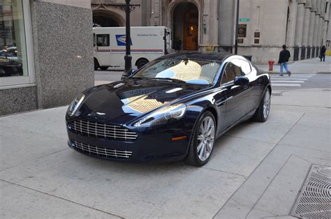 bentley rapide 2011 aston martin rapide used bentley used rolls royce