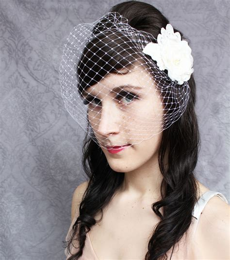 Vintage Wedding Hair Accessories by Vintage Hair Accessories Www Pixshark Images