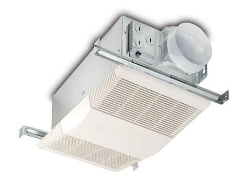 nutone 605rp heater fan ebay