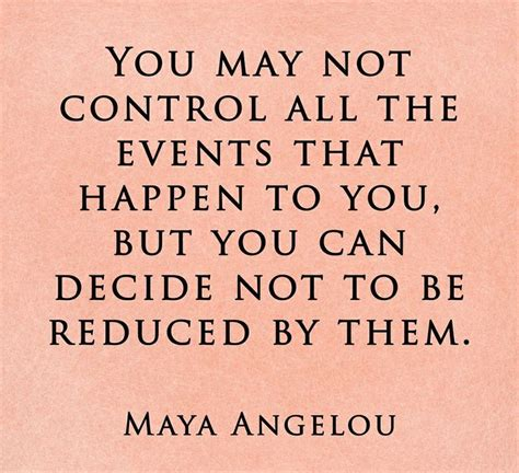 what happens if you choose to empower a woman bureau of 10 best maya angelou images on pinterest maya angelou
