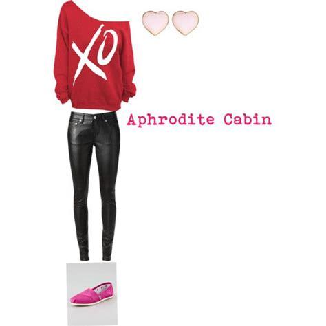 Aphrodite Cabin by Aphrodite Cabin Aphrodite Cabin 10