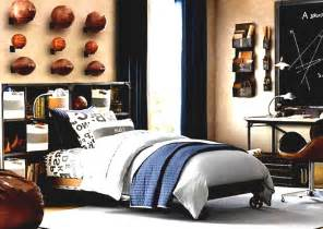 Home decor bedrooms simple teen boy bedroom ideas cool design wit home