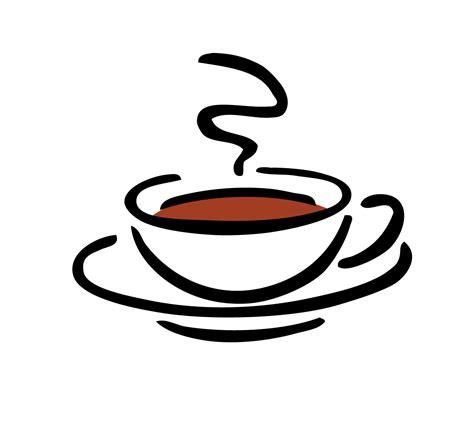 espresso coffee clipart free coffee clipart pictures clipartix