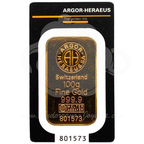 cadena de oro de 100 gramos precio lingotes de oro lingote oro puro 999 9 100 gr good delivery