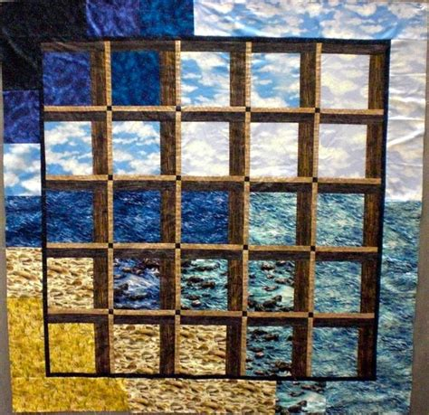 quilt pattern attic window the 115 best images about attic windows on pinterest