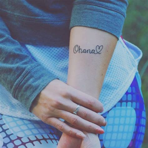 the 25 best ideas about small disney tattoos on pinterest