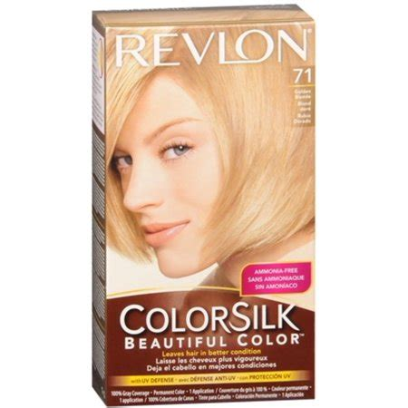 hair color walmart hair color dye walmart