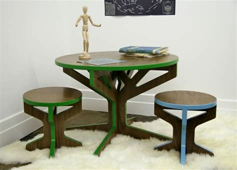 modern childrens furniture modern and children s home furniture design three