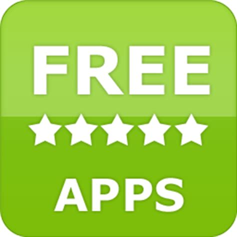 free apps downloader 2012