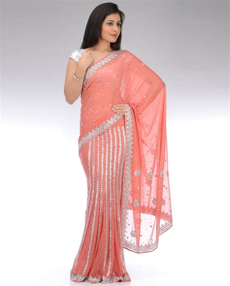 Mammeow Top 5702 Blouse 17 best images about sari on sabyasachi satya paul and printed blouse