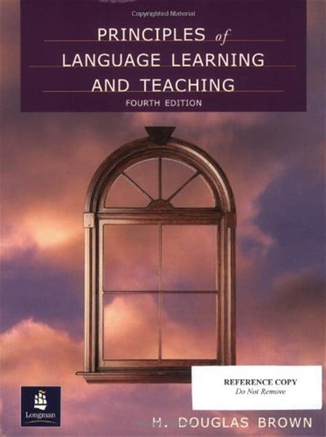 as educator principles of teaching and learning for nursing practice books the bestsellers books principles of language learning and