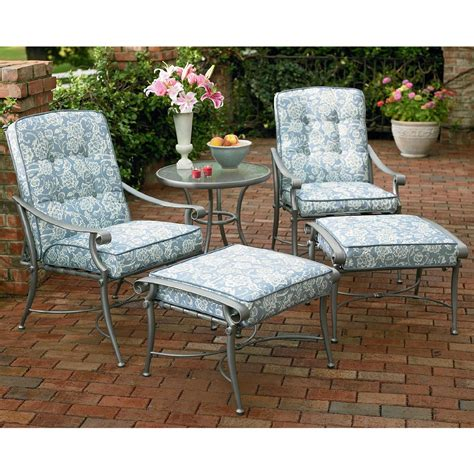 Patio Furniture Tulsa Patio Furniture Cushions Oklahoma City 28 Images Wonderful Hton Bay Patio Furniture