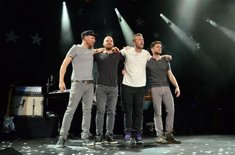 coldplay new song coldplay releases new song talk new album and beyonc 233