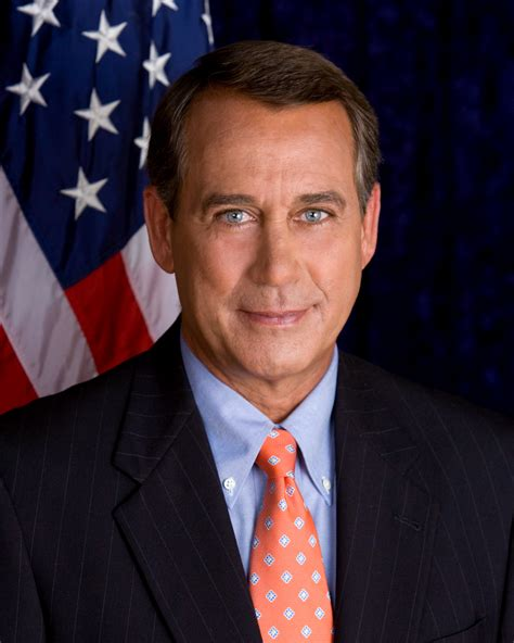 who is the speaker of the house john boehner alchetron the free social encyclopedia