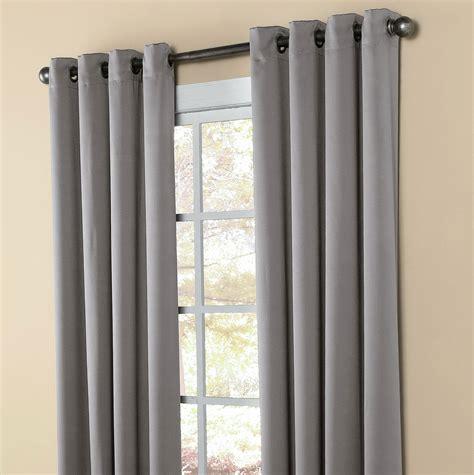 Room darkening curtains walmart home design ideas