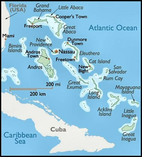 map of florida showing island 78 images about maps of bimini the south east florida
