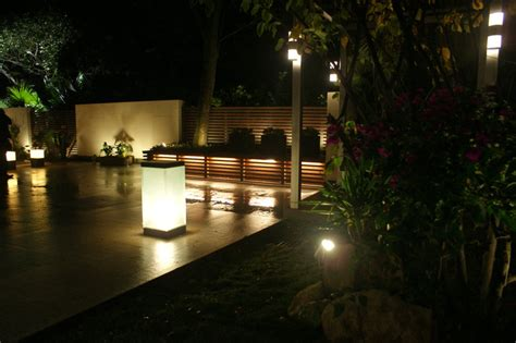 Landscaping Lights Led 3w Led Outdoor Spot Lights Outdoor Led Garden Lights Mini Led Garden Lighting Jp 83312
