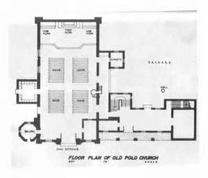 Mission San Diego De Alcala Floor Plan Sagipin Ang Kampanaryo Ng San Diego De Alcala