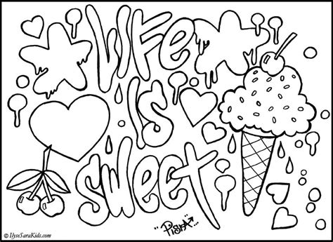 Galerry printable name coloring page