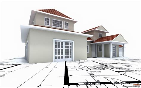 home design engineer 3d home designs