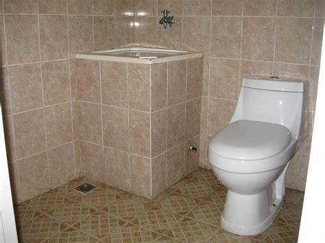 desain kamar mandi villa rumahidaman2016 desain kamar mandi rumah sederhana images