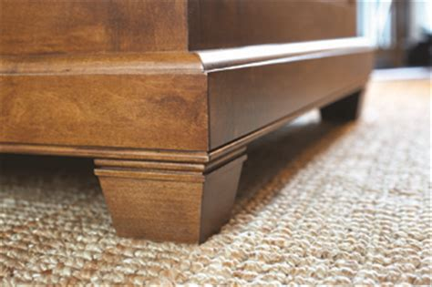 coffee table storage bench woodworking plans woodshop plans