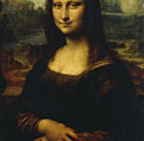 wann hat leonardo da vinci die mona gemalt kunst leonardo da vinci hat seine mona 252 bermalt welt