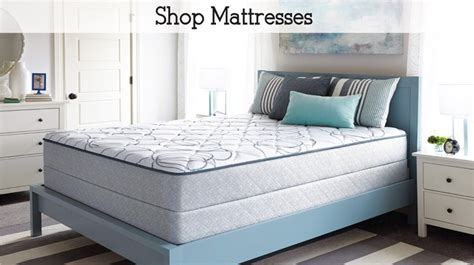 Difference Between Plush And Firm Mattress difference between cushion firm and plush mattress
