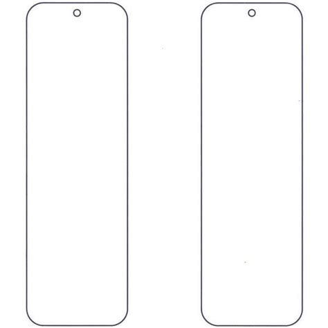 bookmark template printable bookmark template image by oliverid5 on photobucket