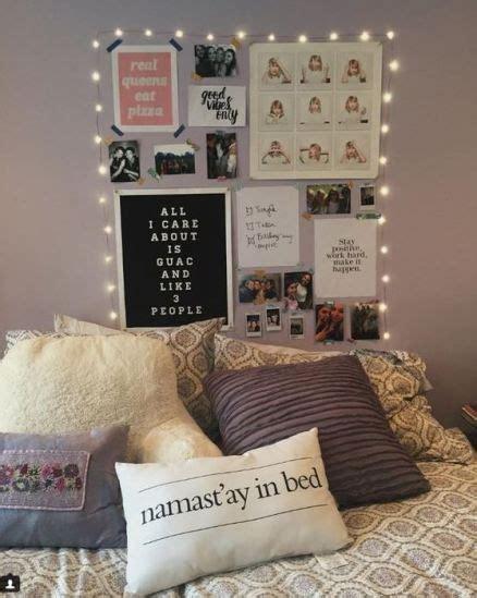 decorar tu cuarto estilo tumblr como decorar la casa estilo tumblr 40 propuestas de