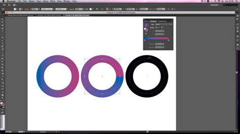 adobe illustrator cs6 new adobe cs6 review illustrator news macworld uk
